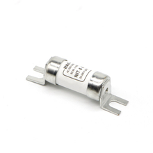 Offset Bolted Tags NIT Fuse 415V Ac / 2 - 32A