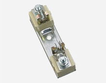 HRC NH00 Steel Fuse Base 500V 690V 160A